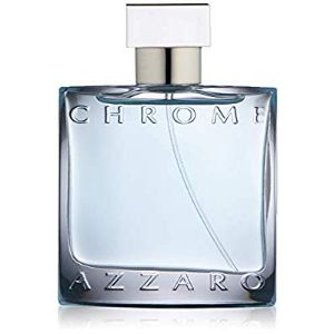 Featured Image of Top Selling Men's Cologne 2020, Best Cologne for Men