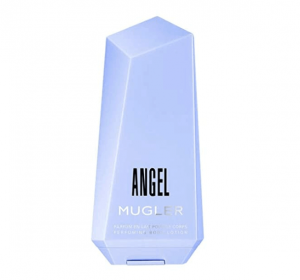 Angel By Thierry Mugler For Women Body Lotion
