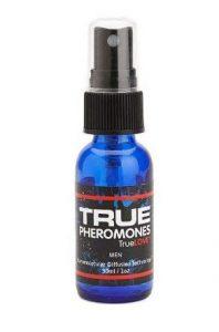 Comfort & Relationship building true love pheromones