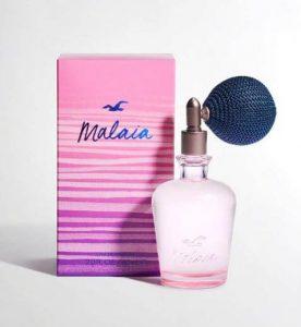 Hollister Malaia Perfume By HOLLISTER 2 oz Eau De Parfum Spray FOR WOMEN