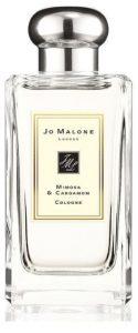 Best Jo Malone Perfume 2021 Scent