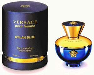 Best Versace Cologne