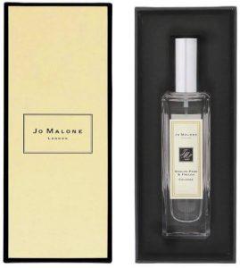 Jo Malone English Pear & Freesia Eau de Cologne 1.0 oz0 ml New in Box