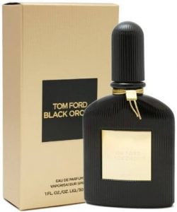 Tom Ford Black Orchid Eau De Parfum for Women, 1 Ounce