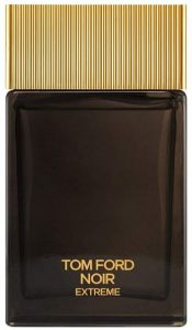 Tom Ford Noir Extreme Men Eau De Parfum Spray, 3.4 Ounce