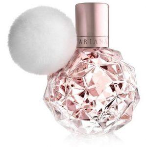 Ari Ariana Grande Eau de Parfum Spray