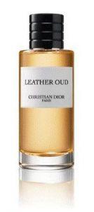 Best Oud Perfume