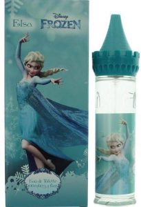 Disney Frozen EDT Spray