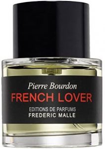 Frederic Malle French Lover