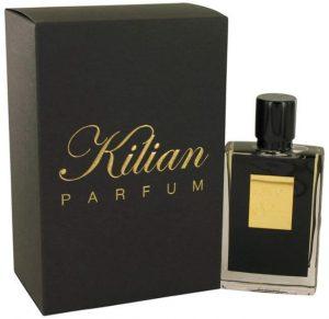 Kilian Pure Oud Amount