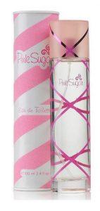 Pink Sugar Aquolina