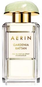 AERIN GARDENIA RATTAN by Aerin
