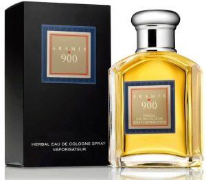 Aramis 900 Herbal Cologne By Aramis
