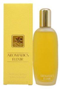 Aromatics Elixir Parfum Spray by Clinique