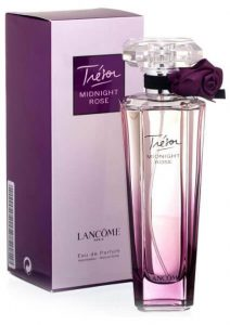 Trésor Midnight Rose Eau de Parfum Spray by Lancome