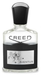 CREED Aventus White