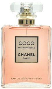 Coco Mademoiselle Intense Eau De Parfum by CHANEL PARIS