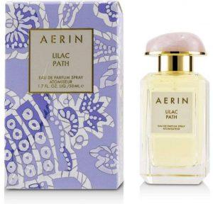 Estee Lauder Aerin Beauty Lilac Path Eau De Parfume