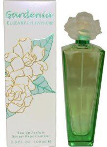Gardenia Eau de Parfum Spray by Elizabeth Taylor