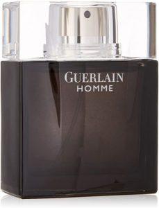 Guerlain Homme Eau De Parfum Spray