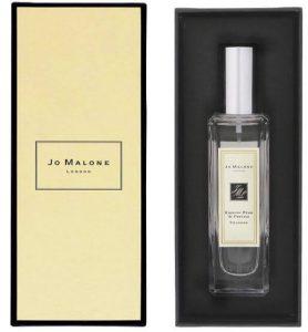 Jo Malone English Pear & Freesia Cologne Spray