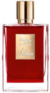 Kilian Rolling In Love Eau De Parfum
