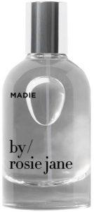 Madie by Rosie Jane Eau de Parfum