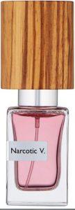Nasomatto Narcotic V. Extrait De Parfum