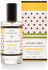 Queen Bee Eau De Parfum by Good Chemistry