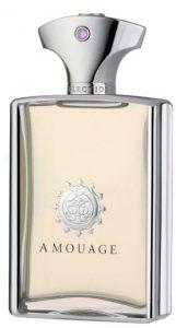AMOUAGE Epic Eau De Parfum Spray