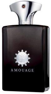 AMOUAGE Memoir Eau De Parfum Spray