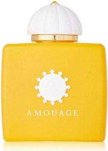 AMOUAGE Sunshine Eau De Parfum Spray
