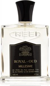 Best Creed Cologne