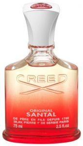 Creed Original Santal by Creed