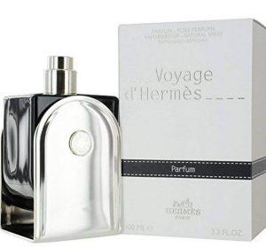 Hermes Voyage D'hermes Eau de Parfum Spray