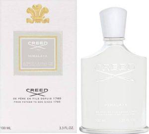 Himalaya Eau De Parfum Spray by Creed