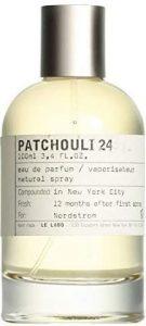 Le Labo Patchouli 24 Eau De Parfum by Le Labo