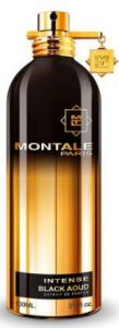 MONTALE Intense Black Aoud Eau De Parfum Spray
