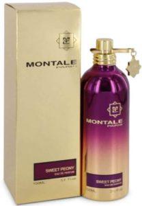 MONTALE Sweet Peony Eau De Parfum