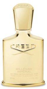 Millesime Imperial Eau De Parfum By Creed