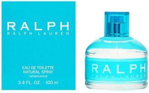 Ralph EDT Cologne By Ralph Lauren