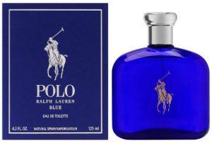 Ralph Lauren Polo Blue EDT Cologne