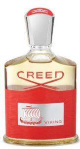 Viking Eau De Parfum Spray by Creed