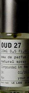 Ylang Oud 27 Eau De Parfum by Le Labo