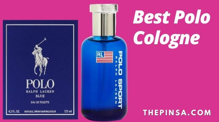 featured image of Best Polo Cologne