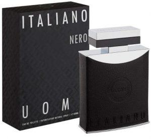 Armaf Italiano Nero EDT Spray