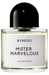 Byredo Mister Marvelous Eau De Parfum Spray