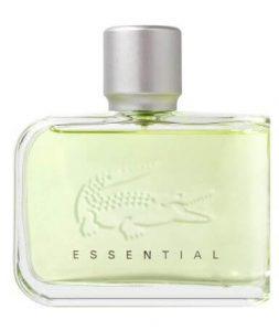Essential Eau de Toilette Lacoste Perfume