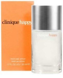Happy By Clinique Parfum Spray