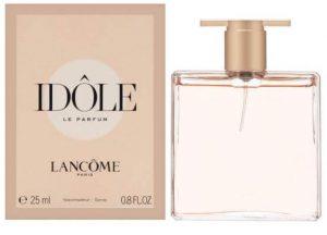 Lancome Idole Eau De Parfum Spray